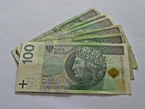Zbigniew Kuźmiuk: Na półrocze w budżecie państwa zamiast deficytu wysoka nadwyżka