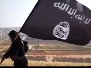 76 mld euro - tyle zainwestowali w radykalizację islamu w ciągu 50 lat