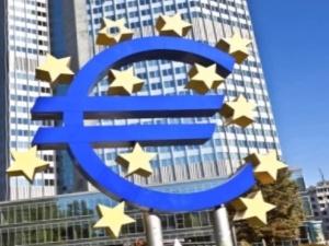 Kolejna pożyczka dla Grecji od Unii. Tym razem 8,5 mld euro