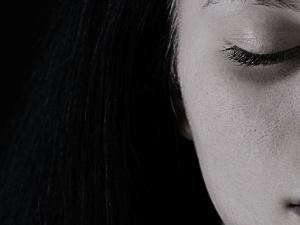 Cukrzyca i depresja idą w parze