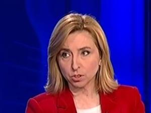 """Dominika Wielowieyska o Dudzie i PiS: """"Nie takie rzeczy prokurator stanu wojennego ze szwagrem..."""""""