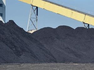 Eliminacja miałów energetycznych zaszkodzi całej gospodarce