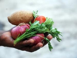 Soki warzywne - pyszny dodatek w codziennej diecie