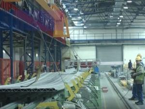 GUS: Wykorzystuje się 80,5% mocy produkcyjnych w przemyśle. To najwięcej w historii badania