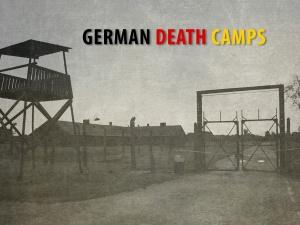 Oświadczenie organizatorów akcji German Death Camps: Zachowanie ZDF świadczy o całkowicie złej woli