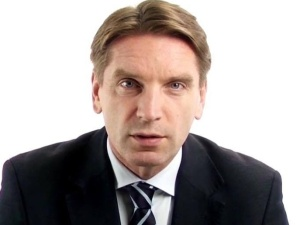 """Tomasz Lis przegrał proces z posłem Kukiz'15. """"Lis, twoi niemieccy pracodawcy zapłacą i przeproszą"""""""