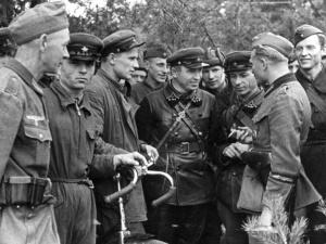 Romuald Szeremietiew: Znikająca odpowiedzialność Niemiec i Rosji