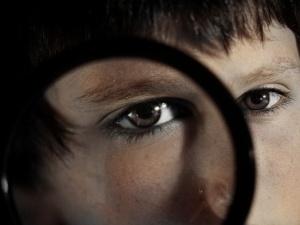 Alexander Degrejt: NGO-sy pod kontrolą
