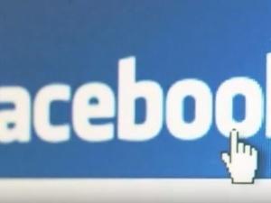 Facebook zablokował ponad 300 prawicowych stron
