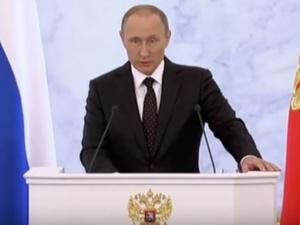 Rosja przygotowuje sankcje przeciwko Polsce? Oburzenie ustawą dekomunizacyjną