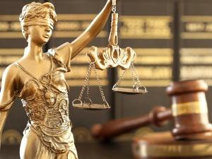 Apel o reformę wymiaru sprawiedliwości