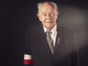 [video] Wzruszający spot Legii Warszawa z okazji rocznicy wybuchu PW: Walczymy do końca. Warszawa tak ma