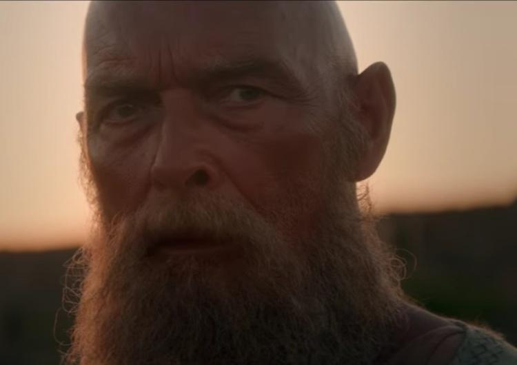 kard z filmu pt.