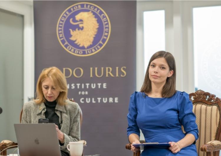 konferencja nt. praw kobiet