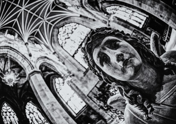 kościół Guillaume Bernard: Appel à l'unité et à la solidarité des catholiques