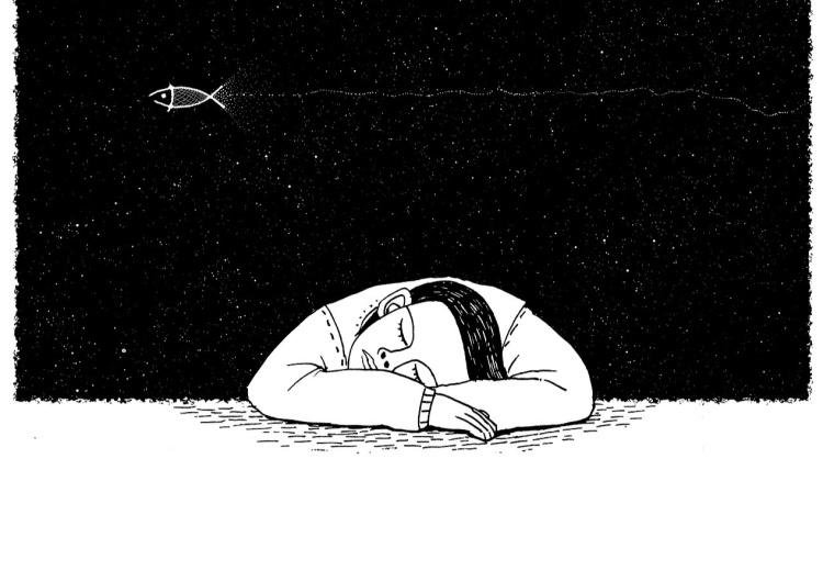 sen [Tylko u nas] Prof. David Engels: Mrzonki konserwatywnych idealistów