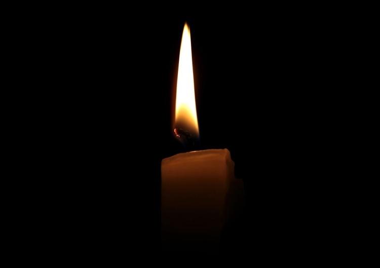 Odszedł Andrzej Kwaliński, Główny Inspektor Pracy. Przewodniczący NSZZ Solidarność składa kondolencje