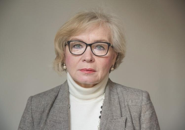 M. Ochman: Polska służba zdrowia od dawna boryka się z olbrzymimi problemami