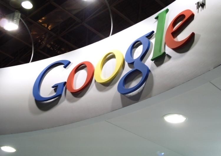 Media: Google za pomocą holenderskiej spółki przeniósł 128 mld euro naBermudy
