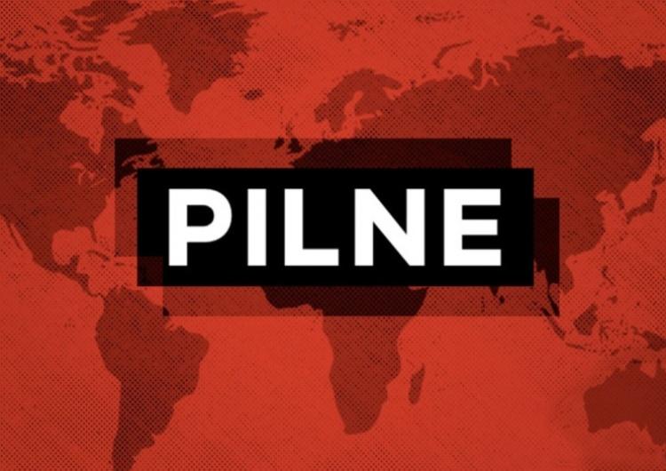 """tysol.pl Pilne! Opublikowano nagrania z rektorem WUM. """"Trzeba będzie trzymać się hierarchii"""""""