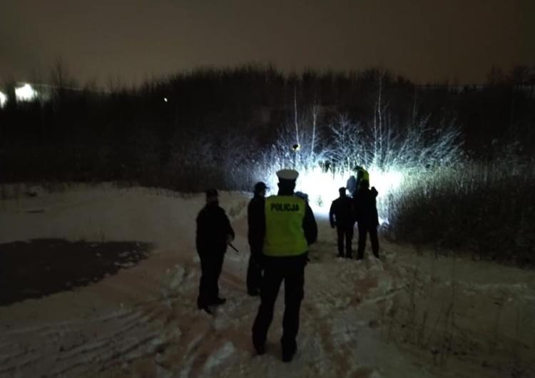 Śląsk. Nowe informacje ws. śmierci 13-letniej Patrycji. 15-latek przyznał się domorderstwa