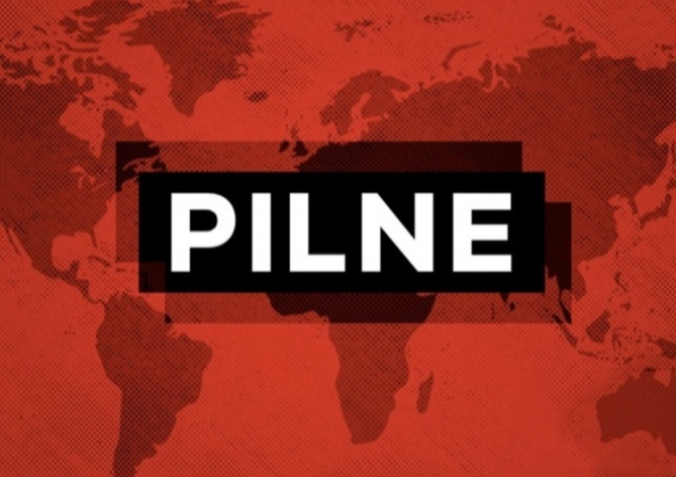 Potężny wybuch na Śląsku. Jedna osoba nie żyje