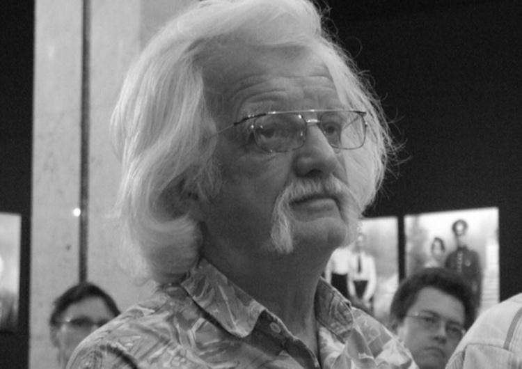 Henryk Jerzy Chmielewski