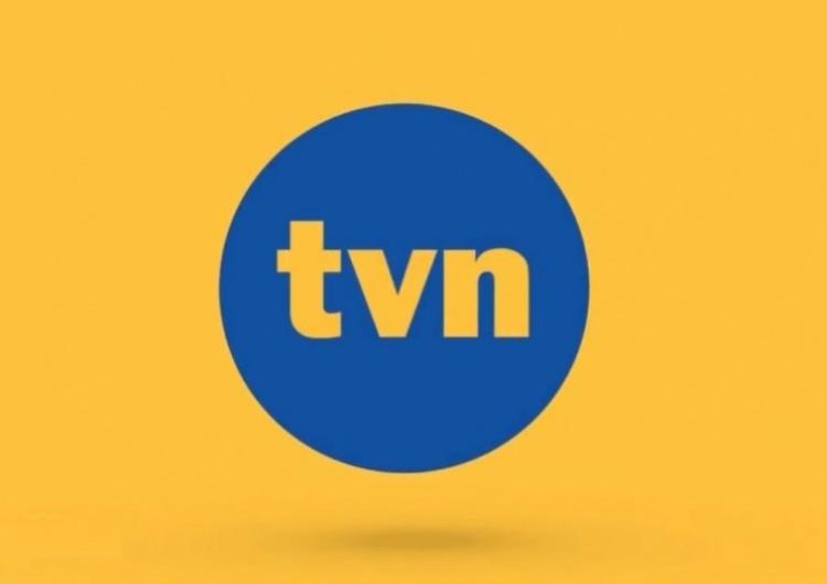screen YT plansza TVN