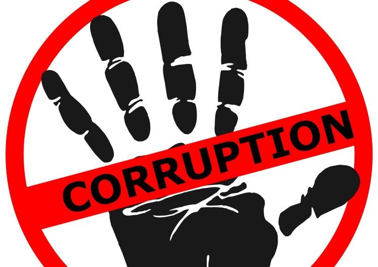 STOP CORRUPTION Covid19:  Questionnements légitimes  sur une gestion de crise erratique