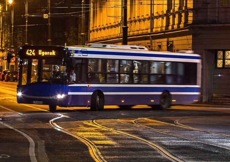 Analitycy: Polska największym eksporterem autobusów elektrycznych w UE