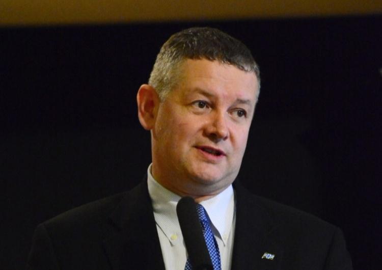 Prof. Marek Jan Chodakiewicz: Integralni Lietuvosi