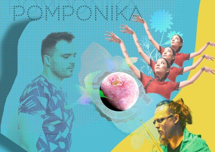 Pomponika Piotr Łabanow [Pomponika]: