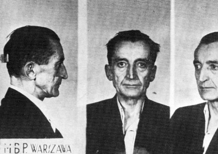 [Tylko u nas] Tadeusz Płużański: Śmierć gen.