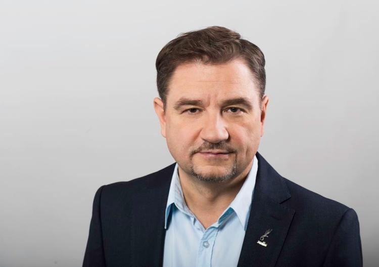 Piotr Duda ostro o propozycjach PO: szczyt politycznej demagogii
