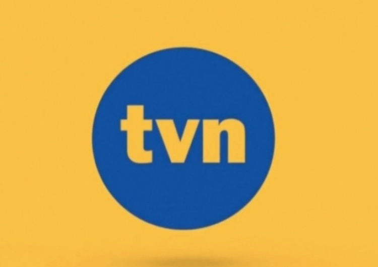 Wielka afera w TVN?