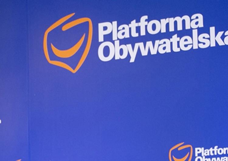 Polityk PO ujawnia: Wielu członków partii mówi o faktycznym zamiarze odejścia z partii