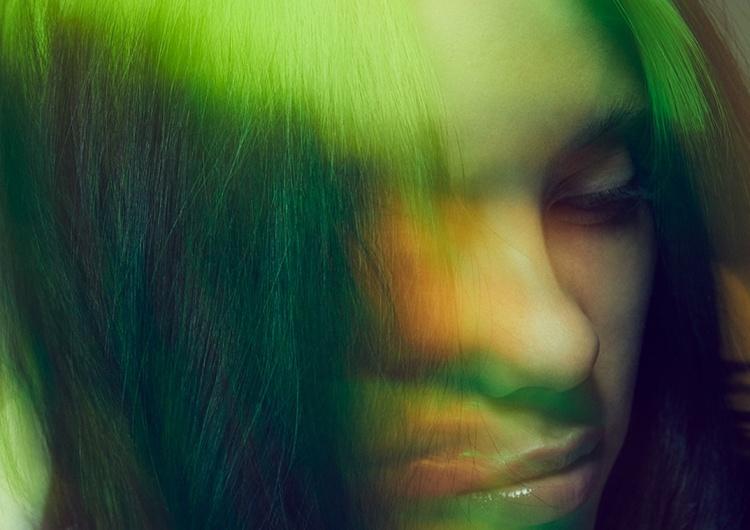 """Billie Eilish """"Billie Eilish: Świat lekko zamglony"""" – film dokumentalny już dostępny"""