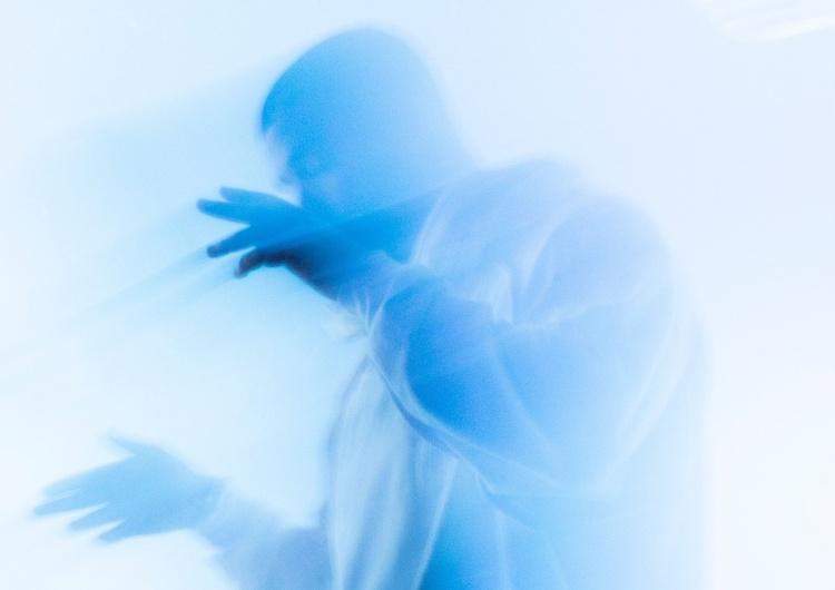 Drake  Drake podgrzewa atmosferę przed premierą nowego krążka