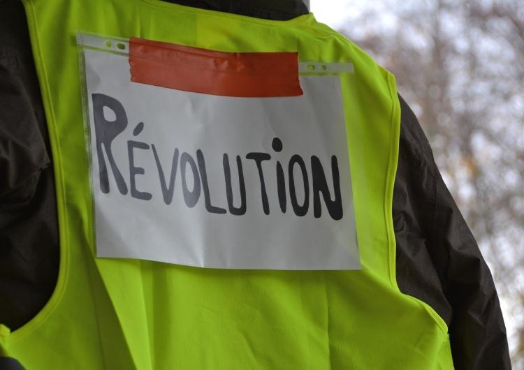 Face aux violences qui secouent la France, qui peut croire que la majorité silencieuse va toujours rester sans réagir ?