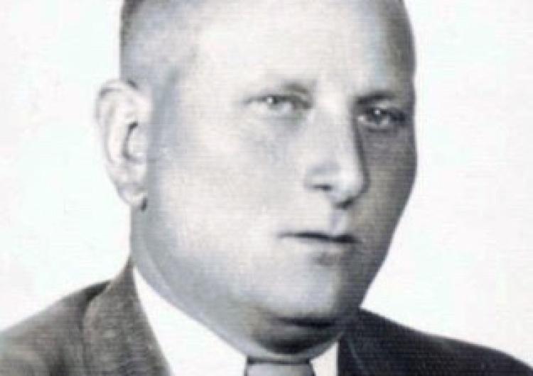 Stanisław Marchewka