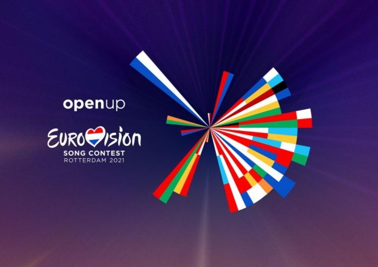 Eurowizja 2021. Nieoficjalnie: Wiemy, kto będzie reprezentował Polskę!