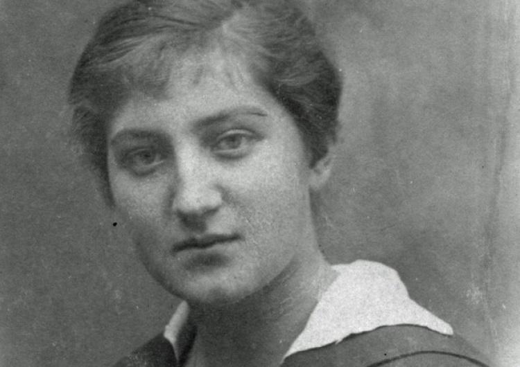 Stanisława Rachwałowa [Tylko u nas] Barbara Wojnarowska-Gautier: Kobiety obozowego ruchu oporu KL Auschwitz