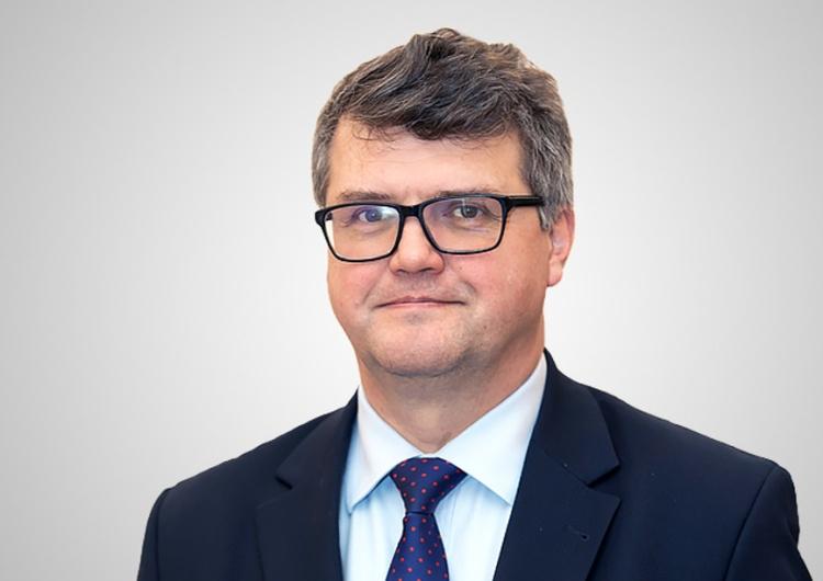 Minister Maciej Wąsik: Rozmowy o Art. 15A będą kontynuowane