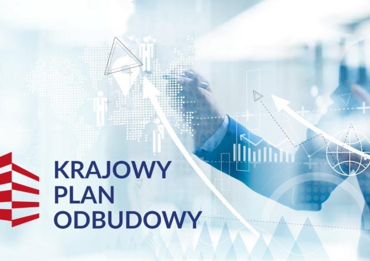 """""""Solidarność"""" o KPO: Nie ma zgody na dalsze uelastycznianie form zatrudnienia"""