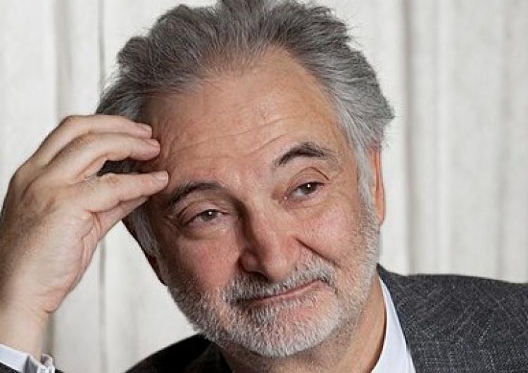 Jacques ATTALI Jacques Attali : ses propos révisionnistes sur la Shoah