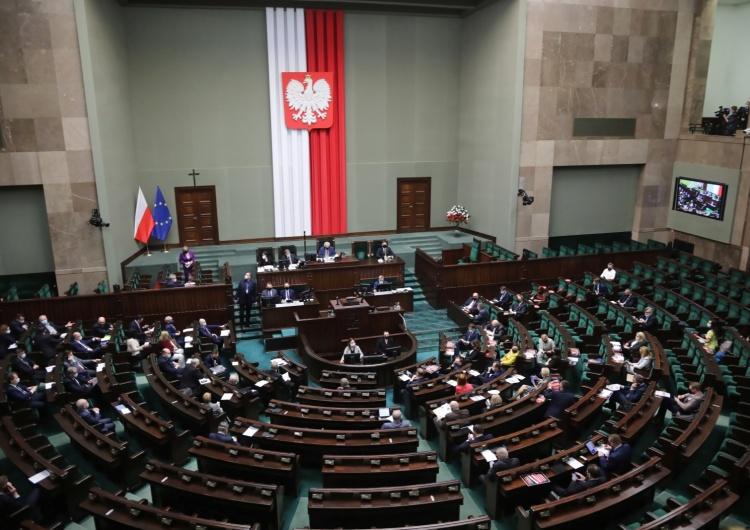 Przybliża się wypowiedzenie Konwencji stambulskiej. Będą dalsze prace nad projektem ustawy