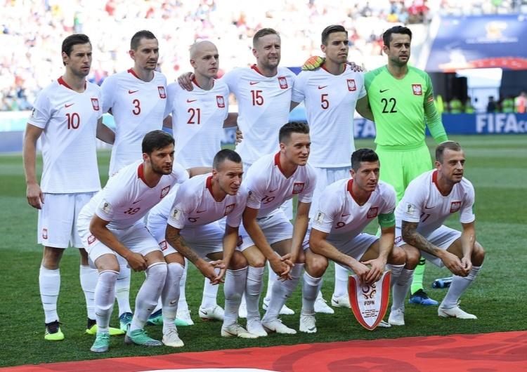 [Tylko u nas] Konrad Wernicki: Klękajcie Narody? Polacy nie mają powodu żeby klękać