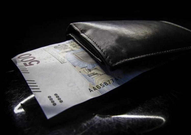 Lewiatan: Przyspieszenie inflacji przez rekordową dynamikę cen paliw