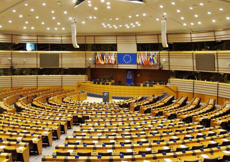 Parlament Europejski [Tylko u nas] Cezary Krysztopa: Morawiecki, Orban, Salvini. Nie słuchać histeryków, robić swoje