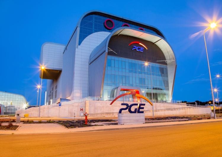 Instalacja termicznego przetwarzania z odzyskiem energii powstanie w Bełchatowie
